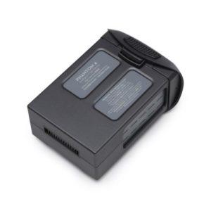 Phantom 4 Pro Obsidian Battery