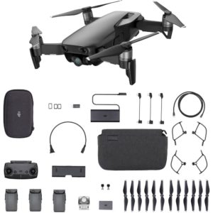mavic_air_fly_more blk